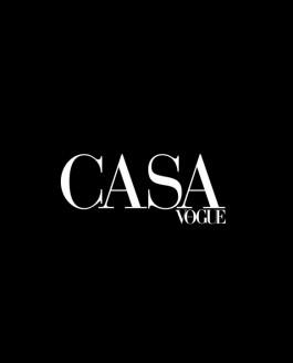 Casa Vogue: Carioca Wave of Nir Sivan