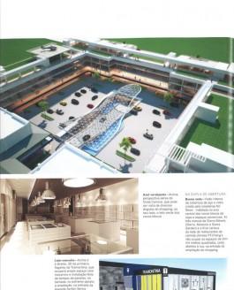 Wish Casa: marine expansion