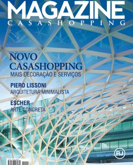 Casa Shopping Magazine 49