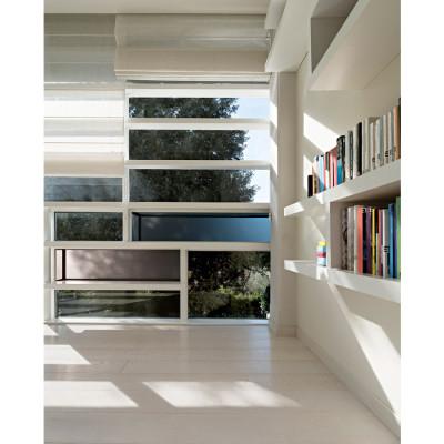 3-Horizontal-White-by-arch-Nir-Sivan_installation-main-facade