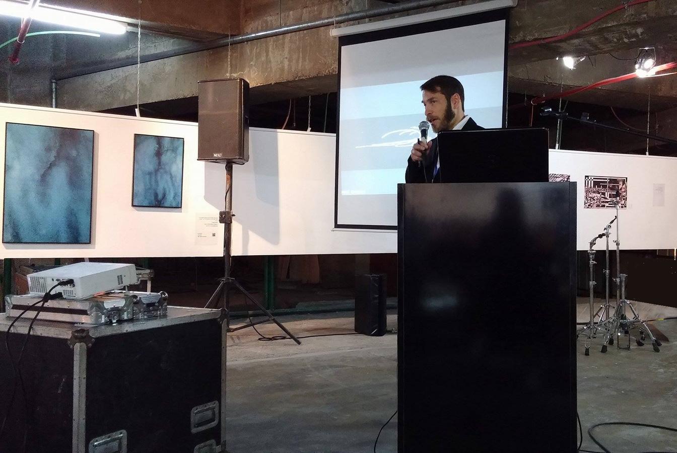 Nir-Sivan-Architects-Israel-Planning-Association-1-בכנס-השנתי-של-איגוד-המתכננים