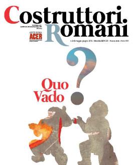 Il nuovo Codice degli Appalti e il BIM / Italy new public tender law and BIM