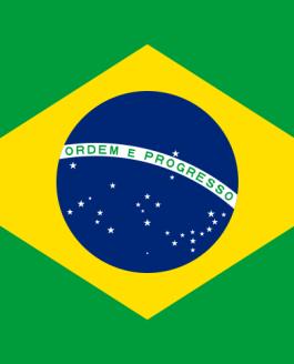 BRAZIL BUSINESS TRIP AUGUST 2018