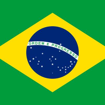 Brazil tour Nir Sivan Brasil